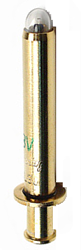 Item No. WW-3774-9