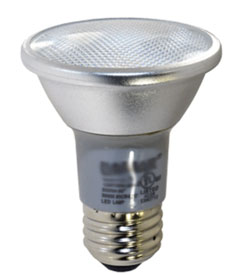BULBRITE 100R20FL3  LED REPLACEMENT: