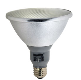 OSRAM SYLVANIA 046135145797  LED REPLACEMENT: