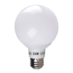 LED6WG25/830K-DIM-G4