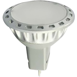 LED-MR11-1W-WW