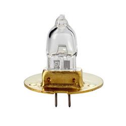 TOPCON SL-D2 SLIT LAMP BULB: | Bulb 20 WATTS 6 VOLTS $17.99