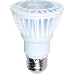 LED8PAR20/NFL/E26/827-DIM