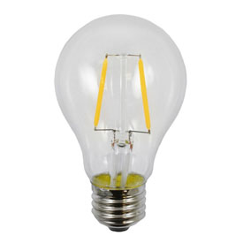 LED-ANTIQUE-2W-2700K