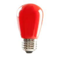 LED-S14-RED