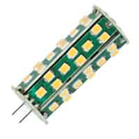 LED-JC35/4WW/LED