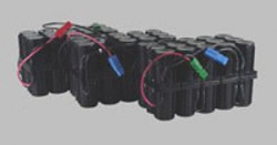 Item No. 5101-B-BATTERY