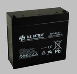 Item No. 5045-BATTERY