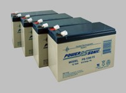 Item No. 4986-BATTERY