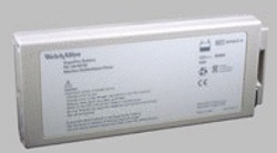 WELCH ALLYN 001647-U BATTERY: