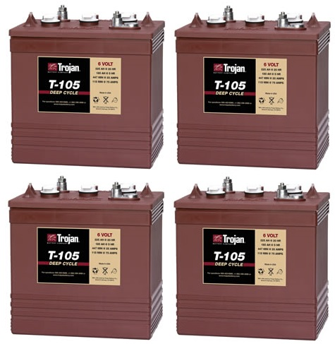 T105-4-PACK