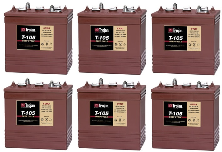 T105-6-PACK