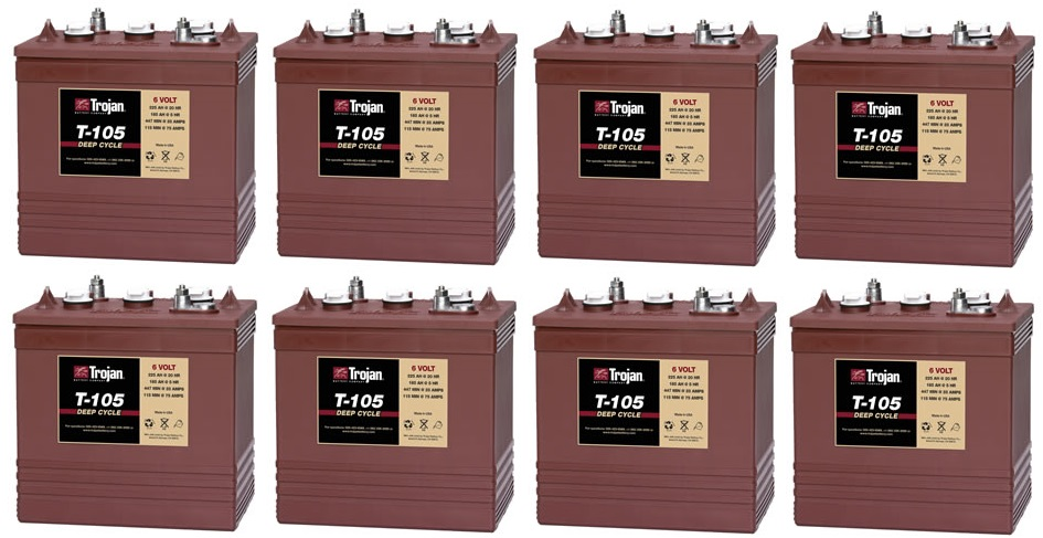 T105-8-PACK