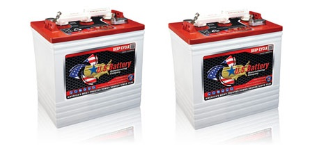 US2200-2-PACK