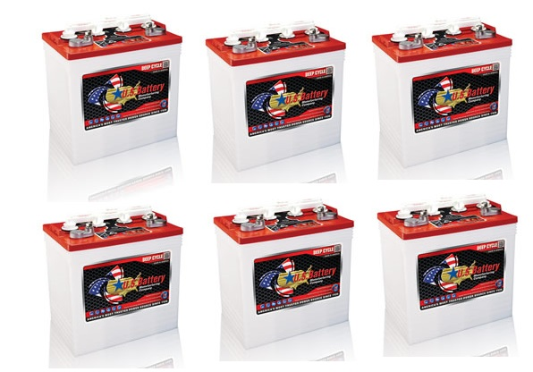 US8VGC-6-PACK