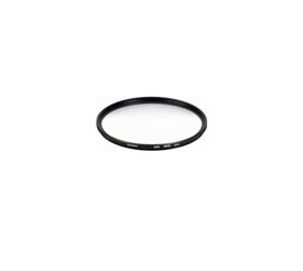 Item No. PROMASTER-UV-FILTER-52MM