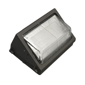LED-WALL-PACK-NLW660