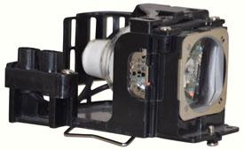 Item No. WW-164X-4