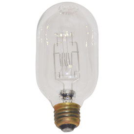LIGHT BULB / LAMP 1000T20   MEDIUM SCREW BASE