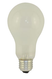 LIGHT BULB / LAMP 1 (ENLARGER BULB)