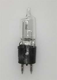 Item No. WW-340W-3