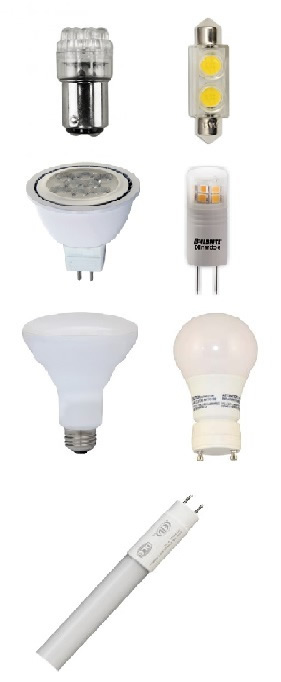 LED12BPA-DC