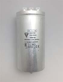 Item No. WW-LVFK-5