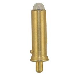 Item No. WW-2770-7