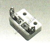 Item No. WW-QC8K-5