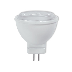 LED3MR11NF/30K