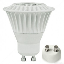 LED7GU10MR1627KFL
