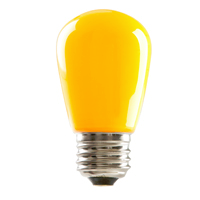 LED-S14-YELLOW
